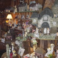 The Fairy Room1